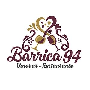 barrica94a